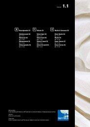 Rohnessel CS Art. 1112 - Gerriets International