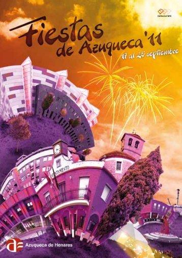 pdf - Ayuntamiento de Azuqueca de Henares