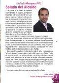 pdf - Ayuntamiento de Azuqueca de Henares - Page 3