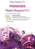 pdf - Ayuntamiento de Azuqueca de Henares - Page 4