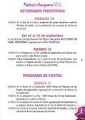 pdf - Ayuntamiento de Azuqueca de Henares - Page 5