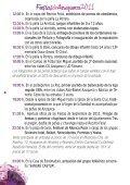 pdf - Ayuntamiento de Azuqueca de Henares - Page 6