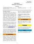 Manual Del Operador - Page 5