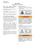 Manual Del Operador - Page 6