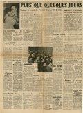 D - Archives du MRAP - Page 2
