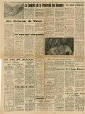 D - Archives du MRAP - Page 4