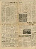 D - Archives du MRAP - Page 5