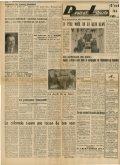 D - Archives du MRAP - Page 6
