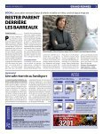 rennes - 20minutes.fr - Page 5