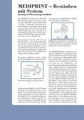 Bestäuber 20-Seiter - Page 4