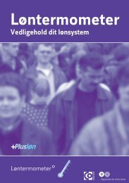 Løntermometer web 071011_1.pdf - CO-industri