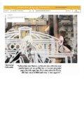 LitoralPress Monitoreo y análisis de medios, grupo IFAT - Page 7