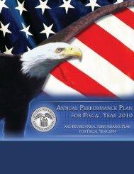 PDF Version - Social Security
