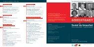 Überblick über das Programm als pdf zum Download - Kirchlicher ...