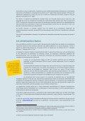 Maintenance industrielle - Le Forem - Page 3