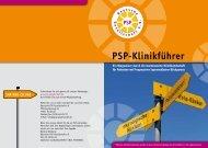download. - PSP-Gesellschaft