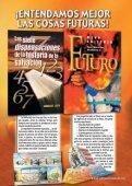 Noviembre 2010 - Llamada de Medianoche - Page 2