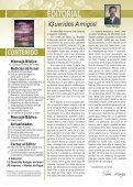 Noviembre 2010 - Llamada de Medianoche - Page 3