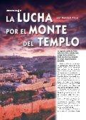 Noviembre 2010 - Llamada de Medianoche - Page 4