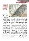 Noviembre 2010 - Llamada de Medianoche - Page 5