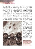 Noviembre 2010 - Llamada de Medianoche - Page 6