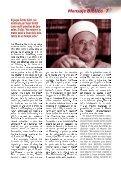 Noviembre 2010 - Llamada de Medianoche - Page 7