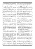 Reh 20.p65 - Global Alliance to Eliminate Lymphatic Filariasis - Page 2