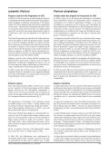 Reh 20.p65 - Global Alliance to Eliminate Lymphatic Filariasis - Page 3