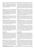 Reh 20.p65 - Global Alliance to Eliminate Lymphatic Filariasis - Page 7