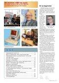 Bibliotekforum-nr6-2014-lo-res - Page 3