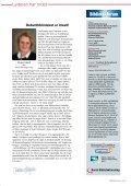 Bibliotekforum-nr6-2014-lo-res - Page 5