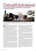 Bibliotekforum-nr6-2014-lo-res - Page 6