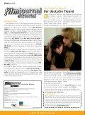 Angels' Share Dieb mit Datenspeicher - filmforum - Seite 2