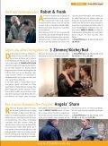 Angels' Share Dieb mit Datenspeicher - filmforum - Seite 3