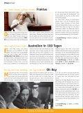 Angels' Share Dieb mit Datenspeicher - filmforum - Seite 4