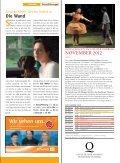 Angels' Share Dieb mit Datenspeicher - filmforum - Seite 5