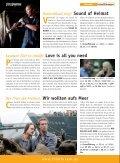 Angels' Share Dieb mit Datenspeicher - filmforum - Seite 6