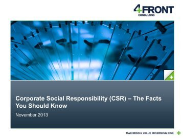 csr-facts-and-figures-slides