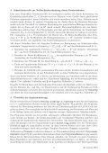 Berechnung von Polynomnullstellen mittels Clipping - panthema.net - Page 2