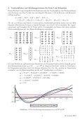 Berechnung von Polynomnullstellen mittels Clipping - panthema.net - Page 4