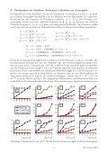 Berechnung von Polynomnullstellen mittels Clipping - panthema.net - Page 5