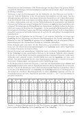 Berechnung von Polynomnullstellen mittels Clipping - panthema.net - Page 6