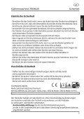 Téléchargement PDF - Singer - Page 3