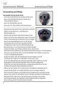 Téléchargement PDF - Singer - Page 6