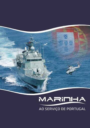 Download - Marinha de Guerra Portuguesa