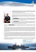 Download - Marinha de Guerra Portuguesa - Page 3