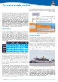 Download - Marinha de Guerra Portuguesa - Page 5