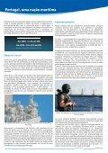 Download - Marinha de Guerra Portuguesa - Page 6