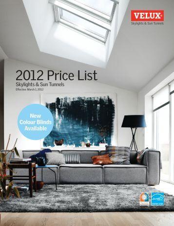 fans bs fc38 30 luchtko. Black Bedroom Furniture Sets. Home Design Ideas