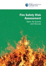 Open-Air-Events-and-Venues-NI-Fire-Safety-Guide-Final-Draft-from ...